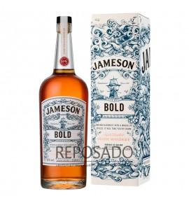 John Jameson BOLD 1L (Джон Джеймсон  БОЛД 1л)