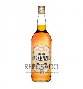 Burn McKenzie 1L (Берн МакКинзи 1л)