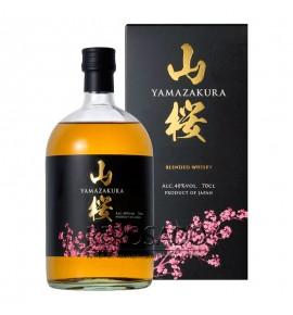 Yamazakura Blended 0,7L (Ямазакура Блендед 0,7л)