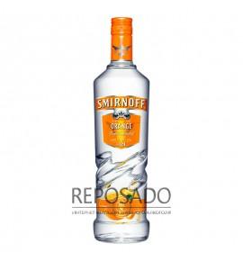 Smirnoff Orange 1L (Смирнов Оранж 1л)