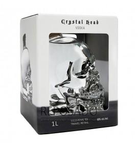Crystal Head 1L (Кристал Хэад 1л)