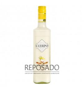 Cuerpo Pina Colada 0,7L (Куерпо Пина Колада 0,7л)
