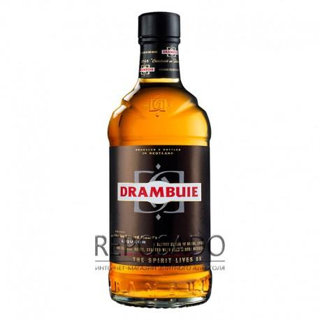 Drambuie 1L (Драмбуи 1л)