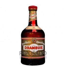 Drambuie 0,375L (Драмбуи 0,375л)