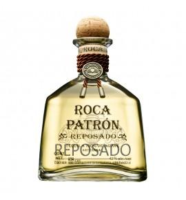 Roca Patron Reposado 0,75L (Рока Патрон Репосадо 0,75л)