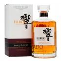 Hibiki Japanese Harmony 0,7L (Хибики Джапанис Хармони 0,7л)