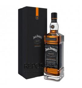 Jack Daniel's Frank Sinatra 1L (Джек Дэниелс Френк Синатра 1л)