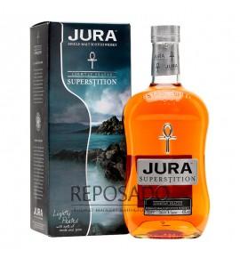 Jura Superstition 1L (Джура Суперстишн 1л)