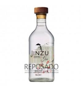 Jinzu 0,7L (Джинзу 0,7л)