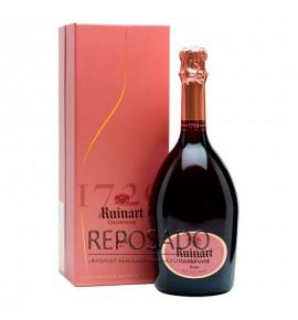 Ruinart Rose Brut 0,75L (Рюинар Розе Брют 0,75л)
