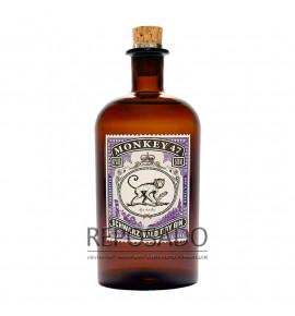 Monkey 47 Gin 0,5L (Манки 47 Джин 0,5л)