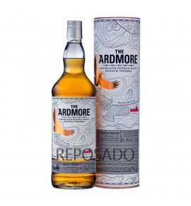 Ardmore Triple Wood 1L (Ардмор Трипл Вуд 1л)