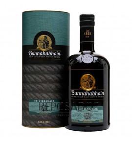 Bunnahabhain Stiuireadair 0,7L (Буннахавэн Стьюридейр 0,7л)