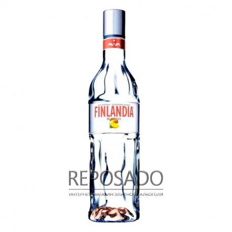 Finlandia Mango (Финляндия Манго)