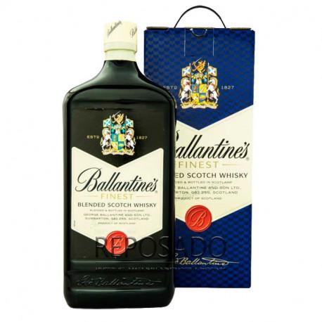 Ballantines 3L (Баллантайнс 3л)