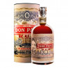Don Papa Small Batch 0,7L (Дон Папа Смал Батч 0,7л)