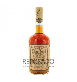 Dickel George 1L (Дикель Георг 1л)