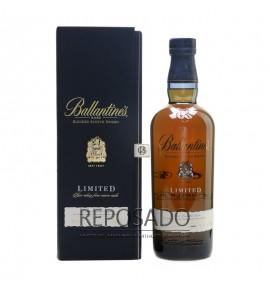 Купить виски Ballantines Limited