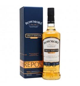 Bowmore Vault Edition 1 0,7L