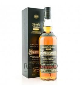 Cragganmore Distillers Edition 1998-2012 0,7L
