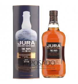 Jura The Paps 0,7L