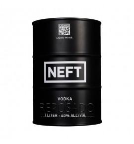 Neft Black 1L