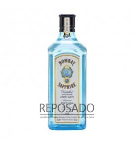 Bombay Sapphire Gin 0,7L