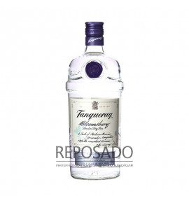 Tanqueray Bloomsbury Limited Edition 1L