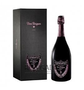 Dom Perignon Rose 2005 0,75L