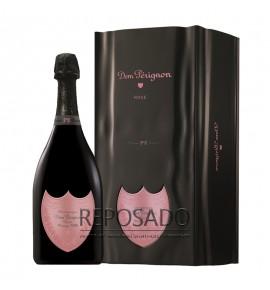 Dom Perignon Rose Brut Vintage 1996 0,75L