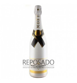 Moet Chandon Ice Imperial 0,75L