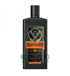 Jagermeister Black Tin 1L (Егермейстер Блэк Тин 1л)