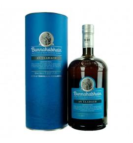 Bunnahabhain An Cladach 1L (Буннахавэн Эн Кладач 1л)