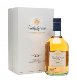 Dalwhinnie 25 YO Special Releases 0.7L (Далвини 25лет Спешл Релиз 0.7л)