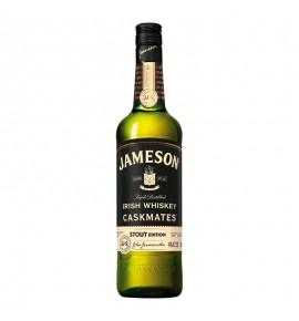 Jameson Caskmates Stout Edition 1L (Джеймсон Каскмейтс Стаут Эдишн 1л)
