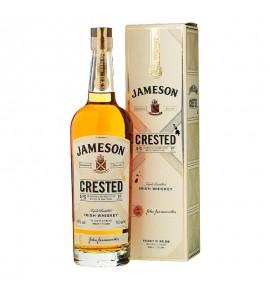 Jameson Crested 0.7L (Джеймсон Крестед 0.7л)