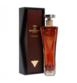 Macallan Oscuro 0,7L