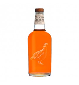 Naked Grouse Blended Malt 0.7L (Нэйкид Граус 0.7л)