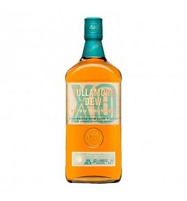 Tullamore Dew XO Caribbean Rum Cask Finish 1L (Талламор Дью ХО Карибиен Ром Каск Финиш 1л)