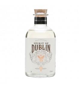Teeling Spirit Of Dublin Irish Poitin 0.5L (Тилинг Спирит Оф Дублин Айриш Пойтин 0.5л)