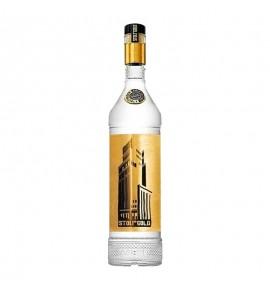 Stolichnaya Stoli Gold 1L (Водка Столичная Столи Голд 1л)