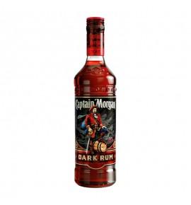 Captain Morgan Dark Rum 1L (Капитан Морган Дарк 1л)