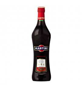 Martini Rosso 1L (Мартини Россо 1л)