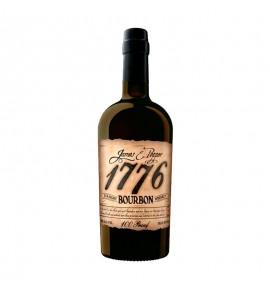 James E. Pepper 1776 Straight Bourbon 0.7L (Джеймс И.Пеппер 1776 Стрейт Бурбон 0.7л)