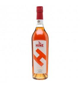 Hine H By Hine VSOP 1L (Хайн Эйч Бай Хайн ВСОП 1л)