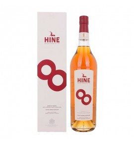 Hine 8 YO Hors D'age 1L (Хайн 8 лет 1л)