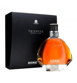 Hine Triomphe 0,7L (Хайн Триумф 0,7л)