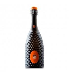 Bepin De Eto Moscato 0.75L (Бепин Де Ето Мускат 0.75л)