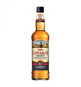 Sir Edward's Smoky 0.7L (Сэр Эдвардс Смоук 0,7л)