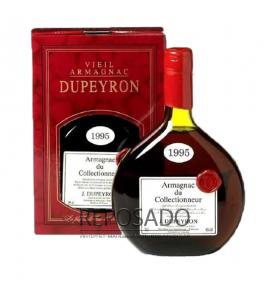 Armagnac Dupeyron millésime 1995 0,7L (Арманьяк Дюпейро Миллисим 1995 0,7л)